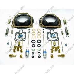 BING ® 64 complete kit for overhauled