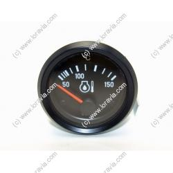 Cylinder head temperature instrument