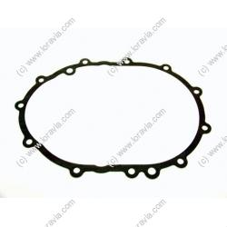 "Paper gasket for gearbox "" C"""