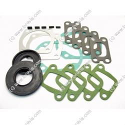 "Engine gasket set 447 ""A"""