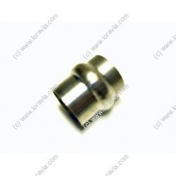 Embout Inox pour pipe 912 / 912S / 914