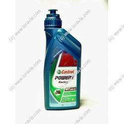 Öl CASTROL POWER 1 / 1 liter