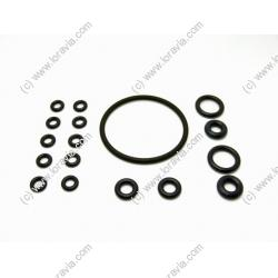 O-ring kit for E starter